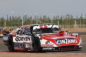 TURISMO CARRETERA Reporte de calificación Rossi tiene la pole provisoria en Neuquén