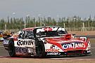 TURISMO CARRETERA Rossi tiene la pole provisoria en Neuquén
