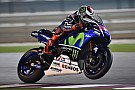 Lorenzo ve una amenaza en Ducati para Qatar