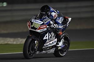 MotoGP Résumé d'essais Loris Baz pense pouvoir