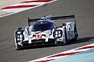 Technisch directeur verlaat Porsche LMP1-team