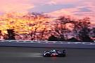 49 vetture prenderanno parte alla 12 Ore di Sebring