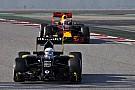 Chefe da Renault fala em trégua com Red Bull: a vida é bela