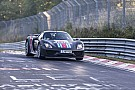 Video: Porsche 918 Spyder scheurt op topsnelheid over de Autobahn
