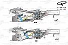 Технический анализ: как работа с двигателем привела Ferrari к новой подвеске