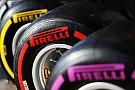 FIA и команды представят технические требования для Pirelli