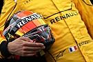 Galería: los 22 cascos de los pilotos de F1