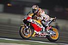 Dani Pedrosa & Cal Crutchlow kritisieren die MotoGP-Winglets