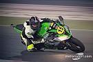 Bike Piloto morre após acidente em evento auxiliar da MotoGP