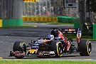 Formel-1-Teenager auf Höhenflug: Max Verstappen schielt aufs Podium