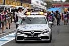 """Vijftig pole-positions voor Hamilton: """"Team verdient groot compliment"""""""