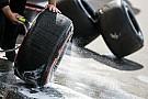Pirelli se defiende de la acusación de haber cambiado los neumáticos