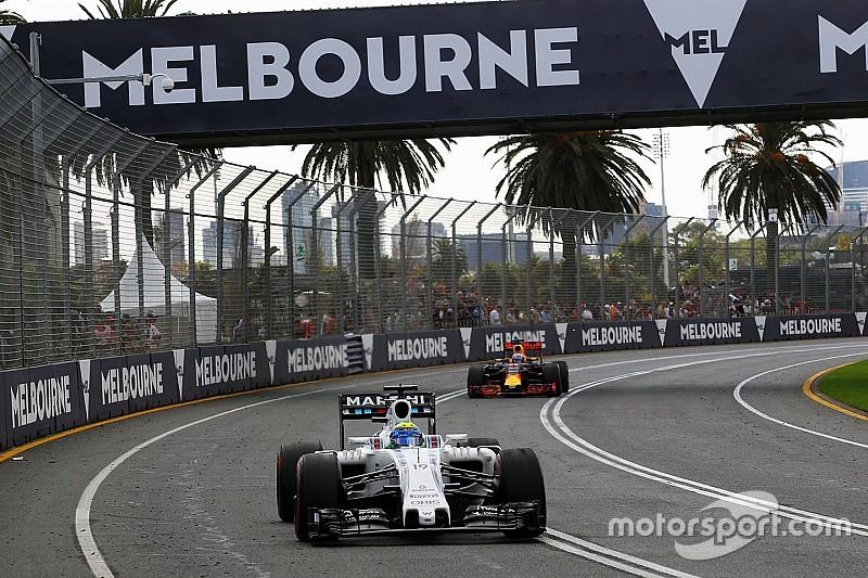 Was hat das Funkverbot in der Formel 1 gebracht?