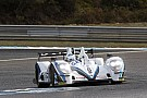 TDS Racing, Greaves withdraw Le Mans entries