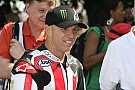 Randy Mamola si unisce a Motorsport.com