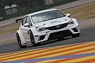 """TCR-Debüt: Opel sieht """"Rennen in Bahrain als weiteren wichtigen Test"""""""
