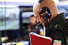 Red Bull: Newey começa a trabalhar em carro de 2017 em breve