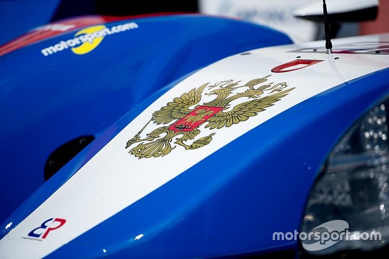 """В SMP Racing """"не спешат раскрывать карты"""", рассказал Петров"""