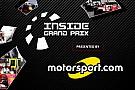 Motorsport.com amplia l'accordo dei diritti in esclusiva per