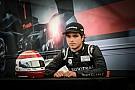 Fittipaldi avisa Piquet: na F3, grid define sua corrida