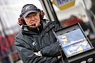 Steve Hallam regresa a Toyota Racing con función administrativa