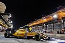 Magnussen iniciará el GP de Bahrein desde el pit lane