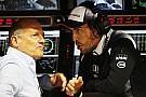 Alonso no descarta correr en Bahrein