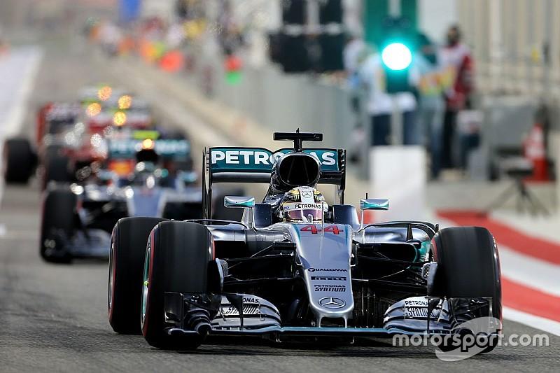 FIA предложила совершенно новый формат квалификации