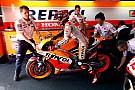 Tussenstand MotoGP: Marquez vergroot voorsprong