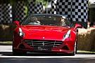 Ferrari-topman suggereert komst goedkopere sportwagen