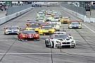 El Gran Premio de Long Beach de Sports Car  tendrá 25 autos