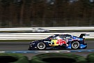DTM-Test Hockenheim: Audi-Bestzeit durch Mattias Ekström am dritten Tag