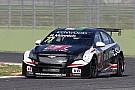 James Thompson kehrt mit Münnich Motorsport in die WTCC zurück