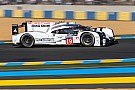 Hülkenberg verwacht ook in 2017 clash tussen Le Mans en F1