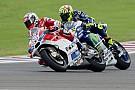 Las Ducati confían en plantar cara a Yamaha