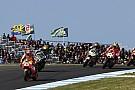 Phillip Island renueva con el MotoGP hasta 2026