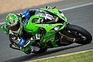 Kawasaki gewinnt 24 Stunden von Le Mans der Motorräder 2016