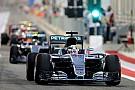 FIA утвердила возвращение к прошлогоднему формату квалификации