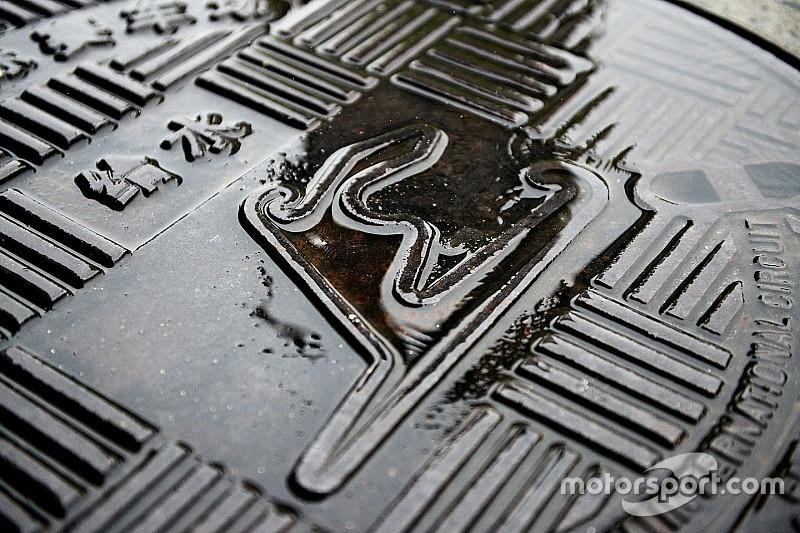 Накануне Гран При Китая: пять актуальных вопросов