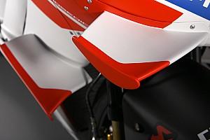 MotoGP Artículo especial Randy Mamola: ¿Qué tan peligrosas son las aletas en MotoGP?