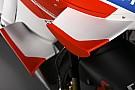 Randy Mamola: ¿Qué tan peligrosas son las aletas en MotoGP?