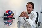 Emerson Fittipaldi pone en claro el