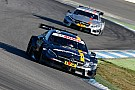 В DTM скорректировали формат гоночных уик-эндов