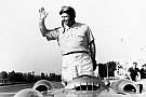 El podio de los mejores de la historia: Fangio, Prost y Alonso