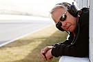 Haas dice que la Fórmula 1 está llena de