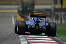 Sauber не будет пропускать этапы, уверяет Кальтенборн
