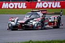 WEC: Audi gana las 6 Horas de Silverstone por delante de Porsche y Toyota