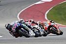 Ducati-Sportchef: Es war nicht schwer, Jorge Lorenzo zu überzeugen