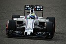 Kolumne von Felipe Massa: In Russland vor Red Bull bleiben