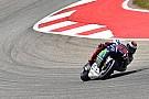 """Lorenzo: """"El reto de Ducati pudo más que seguir en Yamaha"""